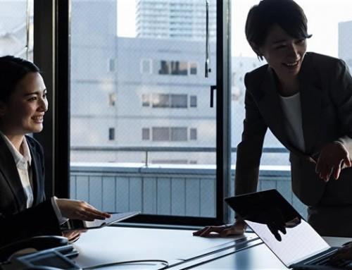 Women in Leadership – Enhancing opportunities in Australia-Japan working environments