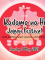 Adelaide Japan Festival Draws Record Crowd
